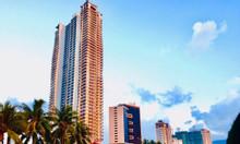Sở hữu căn hộ view biển Mỹ Khê chỉ 2,5 tỷ