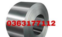 Mua cuộn inox 316/316L, thép không gỉ 316/316l giá tốt, hàng loại 1