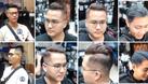 Đào tạo cắt tóc nam, đào tạo cắt tóc Barber chuyên nghiệp tại Hà Nội (ảnh 3)
