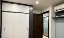 Bán căn hộ 1PN chung cư N05 Trần Đăng Ninh, Cầu giấy