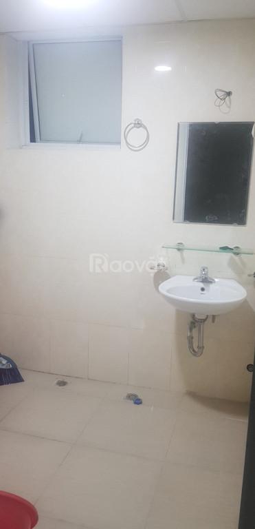 Cho thuê căn hộ Lilama 52 Lĩnh Nam, 115m2 - 3PN, nhà đẹp, giá tốt