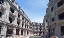Bán nhà 3.5 tầng chiết khấu khủng lên đến 9,5% trung tâm Quận Lê Chân