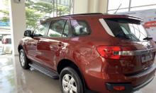 Ford Everest, ưu đãi tốt, liên hệ ngay 0898689076