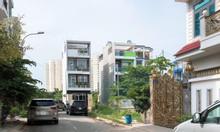 Thông báo, ngân hàng thanh lý 3 lô góc và 12 lô đất KDC Hai Thành mở rộng gần Tên Lửa Bình Tân