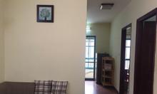 Bán căn hộ 1PN chung cư N05 Trần Đăng Ninh