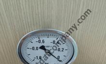 Đồng hồ đo áp suất đồng hồ đo áp lực đồng hồ đo áp kế