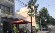 Thanh lý 26 nền đất chợ Bà Hom gần công viên Phú Lâm liền kề Aeon Mall