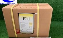 Hỗn hợp acid amin thiết yếu tăng trọng - EU