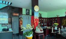 Bán biệt thự sân vườn đường Hồ Văn Huê, Quận Phú Nhuận 151m2(8.5*18), 25 tỷ