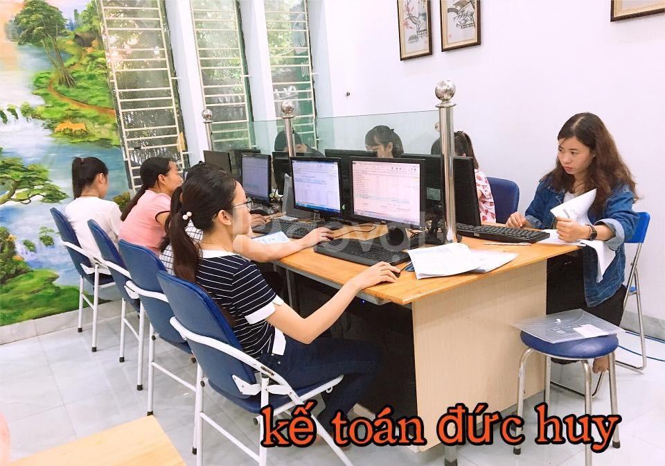 Thành thạo tin học văn phòng từ A- Z (ảnh 1)