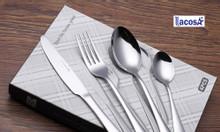 Dao muỗng nĩa bàn tiệc Lacosa