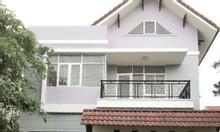 Biệt thự KDC An Hòa, Biên Hòa, Đồng Nai