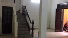 Bán gấp nhà đẹp Tôn Đức Thắng 66m2 x 5t MT 8m giá 5.2 tỷ (ảnh 4)