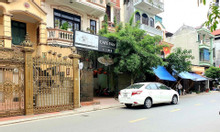 Bán nhà Hoàng Như Tiếp, 75m mặt tiền 5m đường 25m kinh doanh tốt