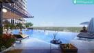 Ưu đãi 3-5% khi mua căn hộ Sora Gardens II CĐT Becamex Tokyu 091943373 (ảnh 1)