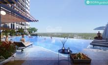 Ưu đãi 3-5% khi mua căn hộ Sora Gardens II CĐT Becamex Tokyu 091943373