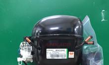 Chuyên cung cấp máy nén lạnh cho tủ lạnh Embraco 3/4hp NEU2155GK