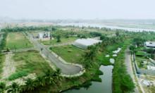 Bán lô biệt thự 180m2 KĐT Fpt Đà Nẵng giá rẻ thị trường 3.45 tỷ
