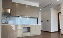 Cho thuê căn hộ W3 Vinhomes WestPoint đồ cơ bản