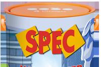 Tìm nhà phân phối Sơn lót kháng kiềm gốc nước Spec Nano Primer giá rẻ