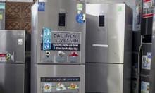 Bán tủ lạnh cũ giá rẻ quận Gò Vấp