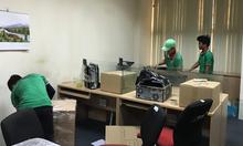 Dịch vụ chuyển nhà trọn gói giá rẻ tại Tân Bình