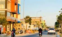 Bán đất Bình Tân gần bến xe Miền Tây sổ hồng riêng quận Bình Tân