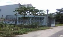 Cần ra gấp lô đất ở An Phước, Long Thành, Đồng Nai diện tích 101,1m2