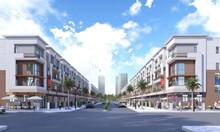Chỉ với hơn 2 tỷ sở hữu ngay nhà phố liền kề dự án kim cương Centa