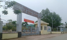 Cần bán đất xã Hố Nai 3, Huyện Trảng Bom, Đồng Nai 100m2