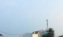 Mở bán 20 lô đất nhà phố KDC Tân Tạo, Bình Tân TPHCM, SHR