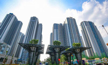 Goldmark City mở bán căn hộ 3PN,2WC, 143m2, giá bán 3.3 tỷ