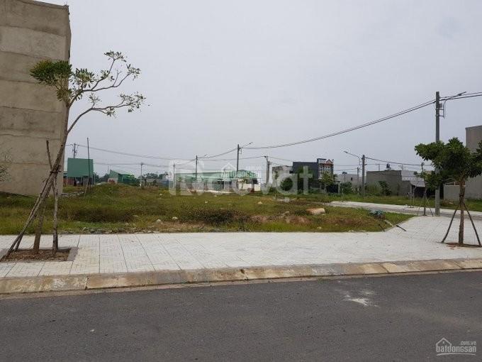 Ngân hàng thanh lý 15 nền đất khu Tên Lửa