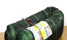 Nhà cung cấp lưới che nắng giá rẻ tại Hà Nội, lưới che nắng