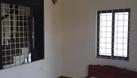 Bán gấp nhà đẹp Tôn Đức Thắng 66m2 x 5t MT 8m giá 5.2 tỷ (ảnh 3)