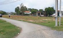 Cần bán gấp 132m2 đất ngay UBND Bình Sơn, Đồng Nai