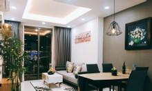 Cho thuê gấp căn hộ chung cư Legend Tower  3PN full đồ