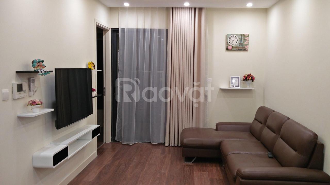 Cho thuê căn hộ Imperia Garden 3 phòng ngủ full giá chỉ 15tr/tháng