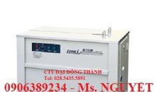 Máy đóng đai chali JN-740 Taiwan giá rẻ Lâm Đồng, Đà Lạt, Kon Tum