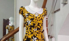 Lien'sFashion thiết kế, may đo quần, áo, váy đầm thời trang tại Hà Nội