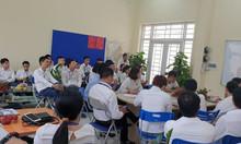 Tìm đồng đội bán kho BĐS 1000 căn tại Hà Nội