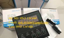 Đồng hồ nhiệt XMTD-7411