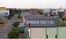 Bán đất đường Trần Văn Giàu 94m2 giá 2tỷ850