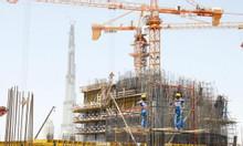 Tuyển sinh lớp ĐH-VB2 ngành Công nghệ Kỹ thuật Xây dựng năm 2020