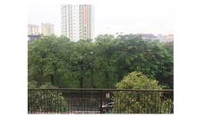 Cho thuê nhà mặt đường Nguyễn Thị Minh Khai, Tp Vinh, Nghệ An
