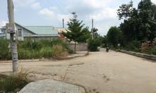 Bán lô góc 7x21m2 đất Ngay xã An Phước, Đồng Nai