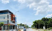 Bán đất Tên Lửa - Quận Bình Tân - đã có sổ hồng riêng từng nền