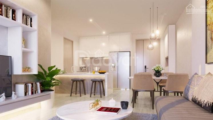 Kingdom101 cho thuê căn 2 phòng ngủ full nội thất giá 20 triệu