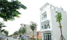 NH HT thanh lý tài sản gần công viên Phú Lâm, ĐS 7 Bình Tân