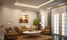 Công ty thiết kế nhà ở tại Bắc Giang nội thất đẹp thi công trọn gói